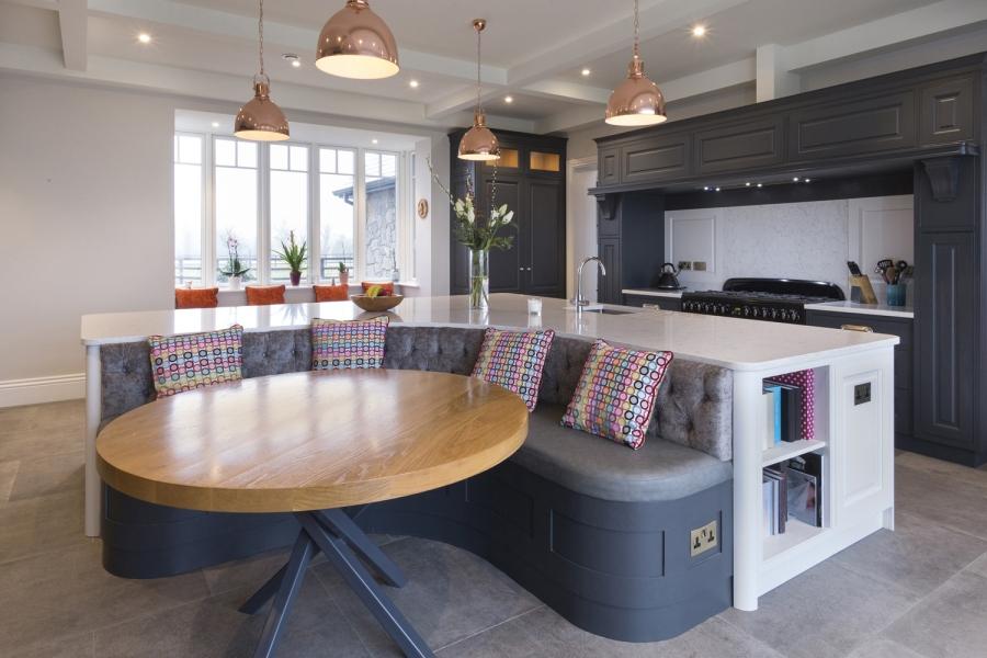 JD Kitchens & Bedrooms Mark Reddy Trinity Digital Studios Commercial Photographer
