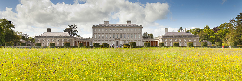 castletown-house-celbridge-opw