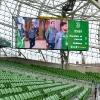 aviva-screens-001