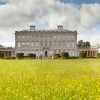 castletown-house-celbridge-opw