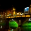 Usher Quay Dublin Mark Reddy Architectural Photographer
