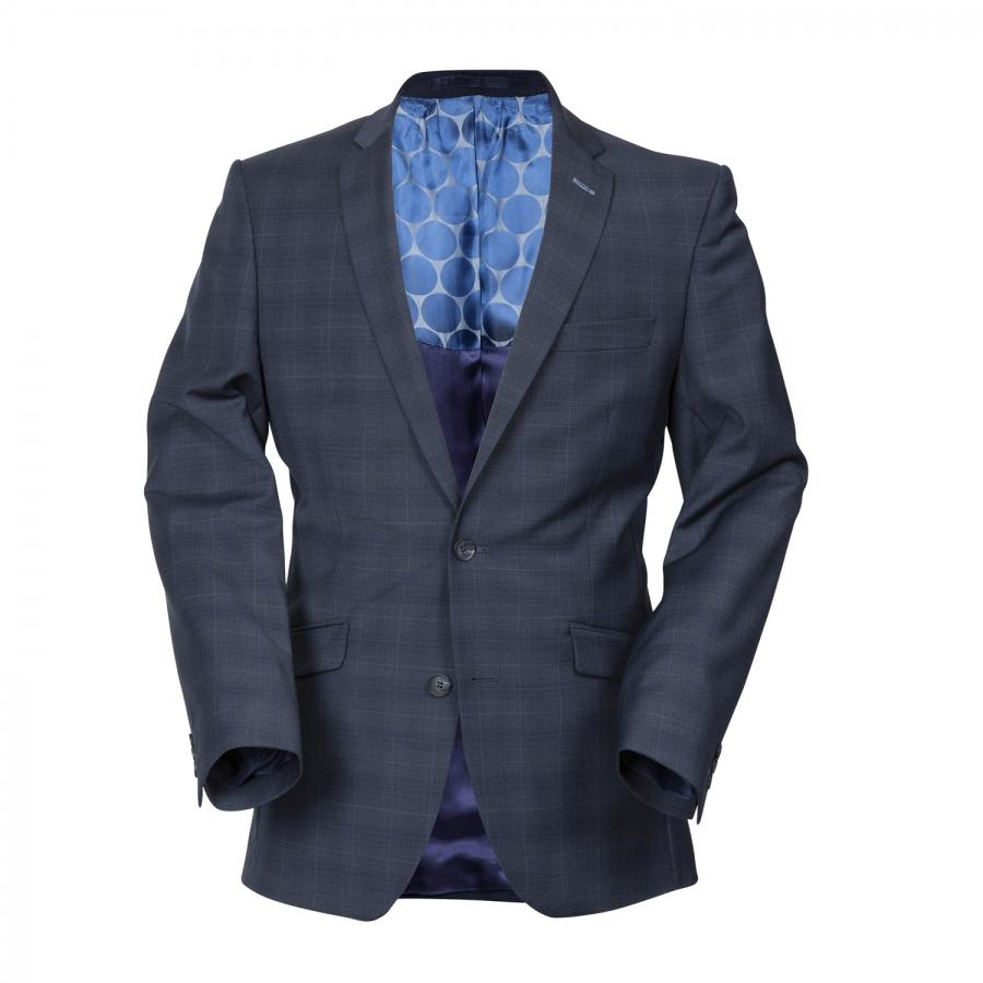 Bernard Owns Menswear Mens suit Jacket Mark Reddy Catalogue Photography Trinity Digital Studios
