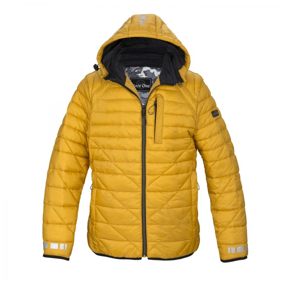 Bernard Owns Menswear Jacket Mark Reddy Catalogue Photography Trinity Digital Studios