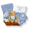 Babygifts Mark Reddy Catalogue Photographer Trinity Digital Studios