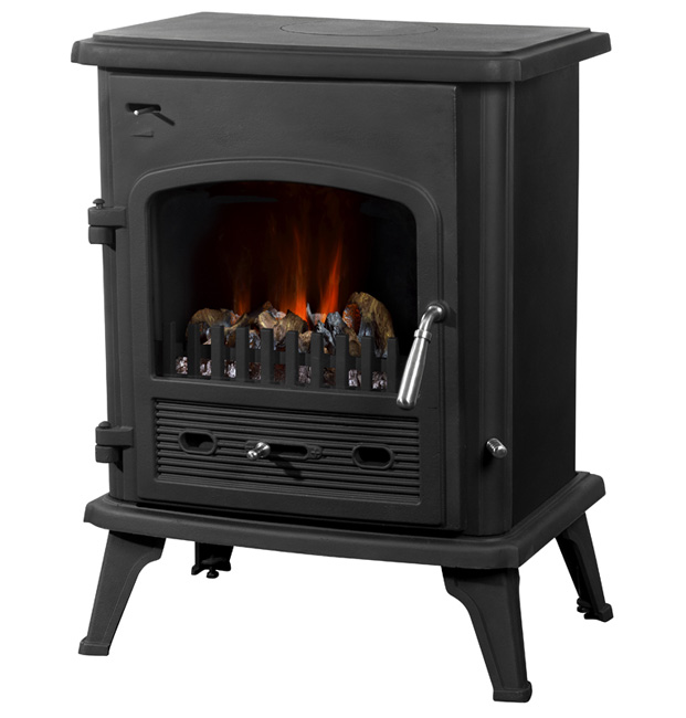 Dimpco Solid fuel stoves Mark Reddy Commercial Photographer Trinity Digital Studios
