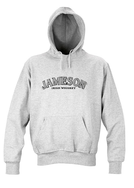 Jameson Hoodie Mark Reddy Commercial Photographer Trinity Digital Studios