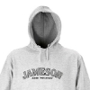 Jameson Hoodie top commercial-photographer-mark-reddy-trinity-digital-studios