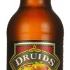 Druids Cider Mark Reddy Commercial Photographer Trinity Digital Studios