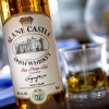 Slane Castle Whiskey,Lord Henry Mountcharles Mark Reddy Commercial Photographer Trinity Digital Studios