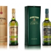 Jameson Range Mark Reddy Commercial Photographer Trinity Digital Studios