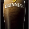 Pint of Guinness Mark Reddy Commercial Photographer Trinity Digital Studios