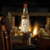Slane Castle Whiskey Mark Reddy Commercial Photographer Trinity Digital Studios