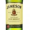 Jameson Whiskey Mark Reddy Commercial Photographer Trinity Digital Studios