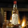 Slane Irish Whiskey Mark Reddy Commercial Photographer Trinity Digital Studios