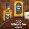 Tullamore Dew Whiskey Mark Reddy Commercial Photographer Trinity Digital Studios