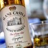 Slane Irish Whiskey & Glass Mark Reddy Commercial Photographer Trinity Digital Studios