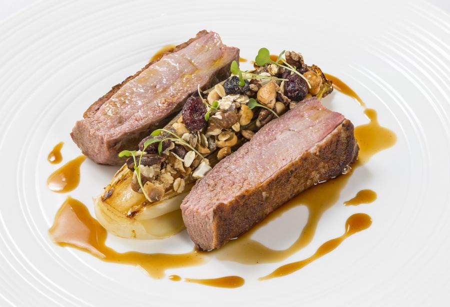 Food-471 Mark Reddy Food Photography Trinity Digital Studios