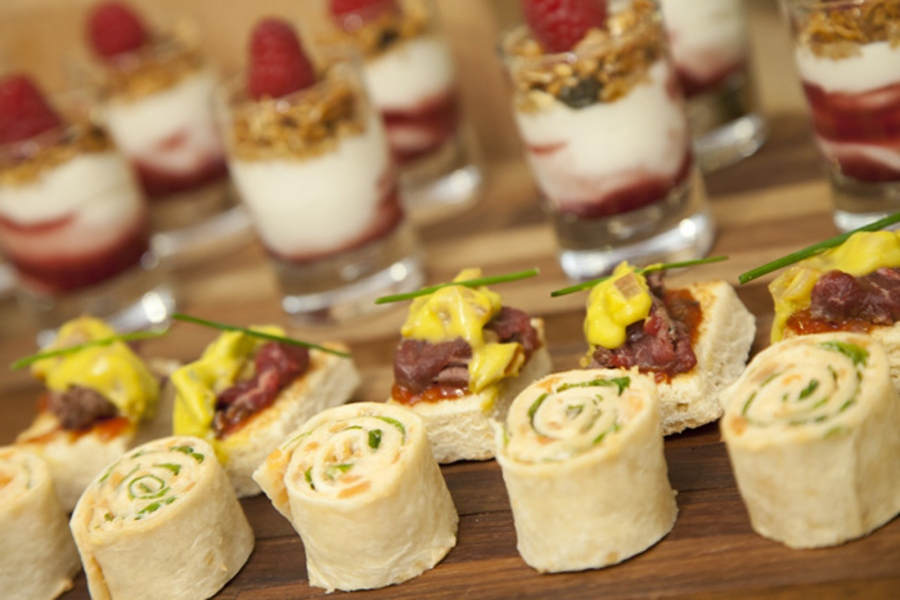 Food-512 Mark Reddy Food Photography Trinity Digital Studios