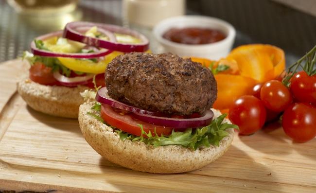 Beef  Druid ChefMark Reddy Food Photographer Trinity Digital Studios