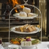Merrion Hotel Afternoon Tea
