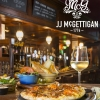 MeGettigans-Queen Food Gallery