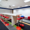 Meeting Room Fit Outphotography Mark Reddy