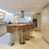 JD KItchen's Interior Photography Mark Reddy Trinity Digital Studios