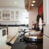 JD Kitchen's Swords Interior Photography Mark Reddy Trinity Digital Studios