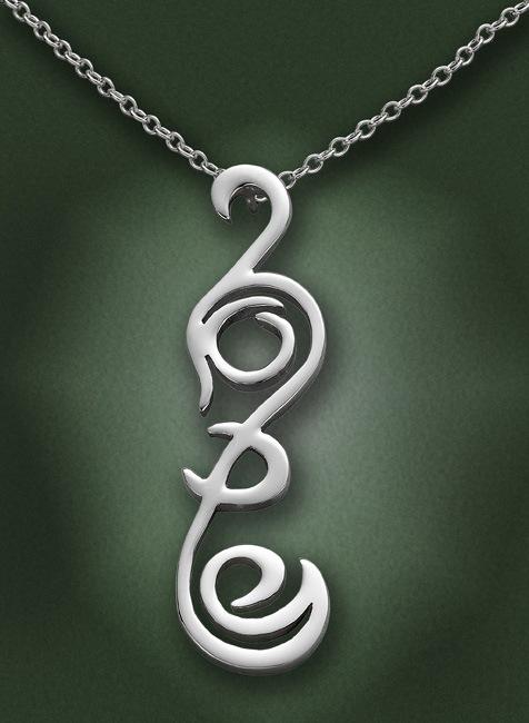 Necklace by Ger Breslin Jewellery Photography by Jewellery Photographer Mark Reddy Trinity Digital Studios