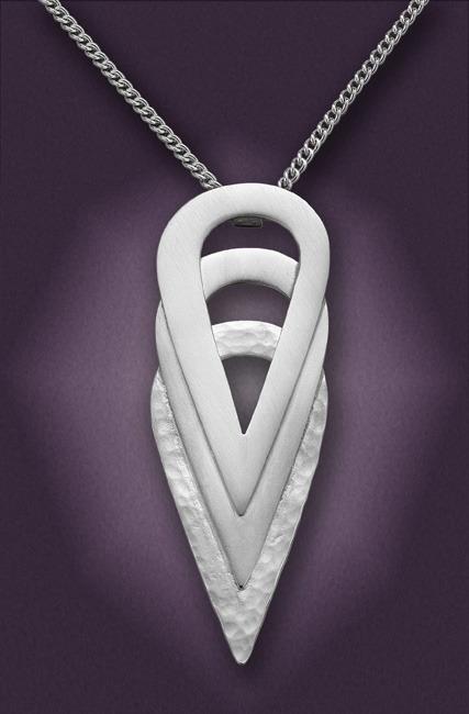 Ger Breslin Necklace Jewellery Photography by Jewellery Photographer Mark Reddy Trinity Digital Studios