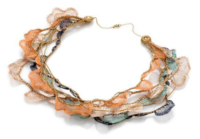 Bracelet Jewellery Photography by Jewellery Photographer Mark Reddy Trinity Digital Studios