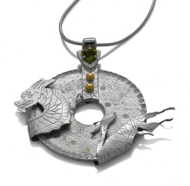 Design Centre Jewellery Photography by Jewellery Photographer Mark Reddy Trinity Digital Studios