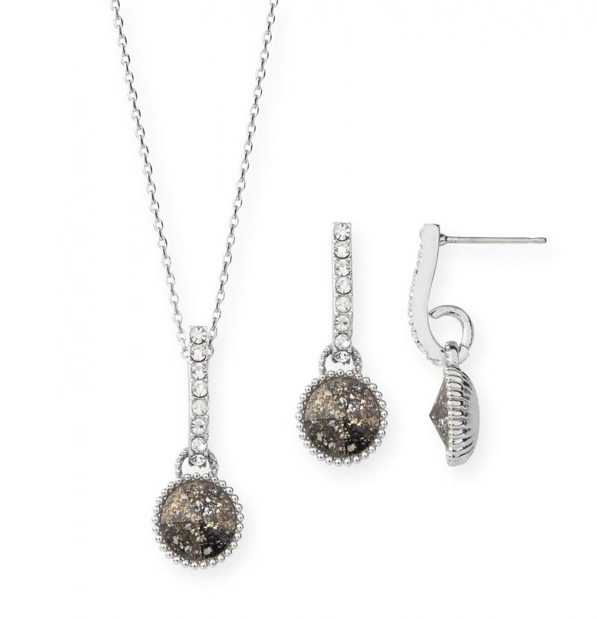Jewellery-568 Photography by Jewellery Photographer Mark Reddy Trinity Digital Studios
