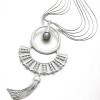 Necklace Jewellery Photography by Jewellery Photographer Mark Reddy Trinity Digital Studios