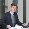 Nyhan Tax Advisers, Photography by Mark Reddy of Trinity Digital Studios.
