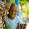 Haiti-17-537