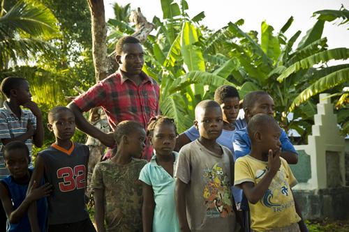 Haiti 17-362