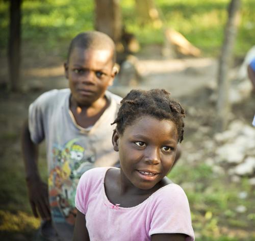 Haiti 17-365